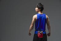 日本人男性選手