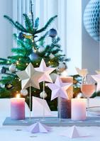 インテリア クリスマス