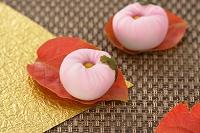 和菓子 玉菊