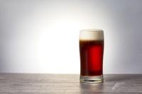 デュンケル ドイツビール
