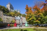 カナダ ケベック州