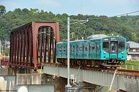 兵庫県 加古川線
