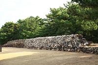 福岡県 生の松原