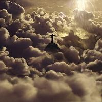 ブラジル コルコバードのキリスト像