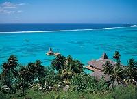 タヒチ諸島