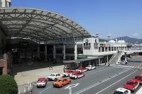 長崎県 長崎駅