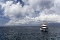 沖縄 伊良部島海域