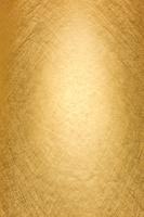 金紙イメージ