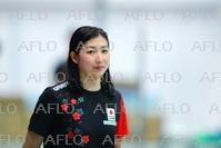 競泳・池江璃花子が白血病を公表