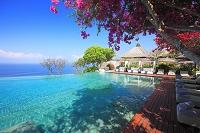 バリ島 ブルガリ ホテル&リゾーツ・バリ