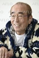 訃報:志村けん氏