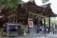 香川県 金刀比羅宮