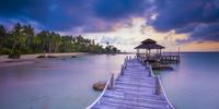 タイ トラート県