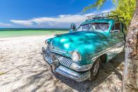 キューバ ピナール・デル・リオ州