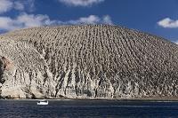 メキシコ レビジャヒヘド諸島