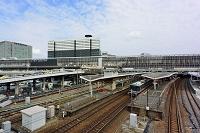 大阪府 新大阪駅