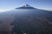山梨県 富士山吉田口登山道