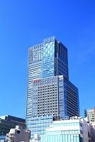 東京都 東京ミッドタウン
