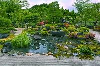 京都府 妙満寺
