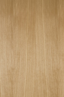 シルバーハートの板 木目