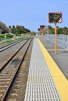 茨城県 ひたちなか市 ひたちなか海浜鉄道