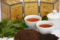 スリランカ セイロン お茶