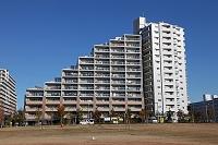 マンション(集合住宅) 東京都 足立区