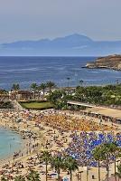スペイン カナリア諸島