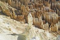 アメリカ合衆国 ユタ ブライスキャニオン国立公園