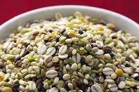 十六雑穀米