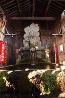 新潟県 普光寺