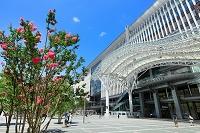 福岡県 JR博多シティ