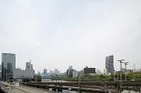 <全国6都市の天気の変化>  大阪 正午の天気 6月16日 N ...