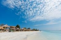 インドネシア ギリ・トラワンガン島