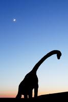 フランス 恐竜
