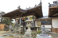 兵庫県 長林寺