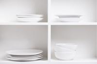 お皿や食器