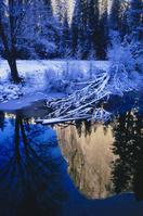 アメリカ合衆国 ヨセミテ国立公園