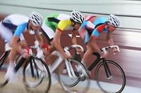 自転車競技