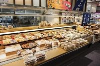 スーパー - 惣菜売り場
