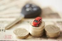 自動車保険イメージイメージ