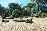 京都府 醍醐寺 三宝院