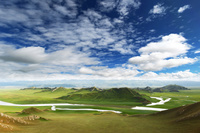 中国 新疆ウイグル自治区