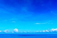 父島 ボニンブルーの海