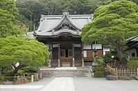 静岡県 修善寺温泉の修善寺