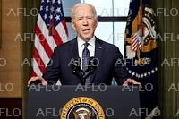 アフガンから米軍完全撤退 バイデン大統領が表明