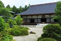 静岡県 龍潭寺