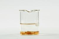 コーヒーシュガーを水に溶かす(1/B)