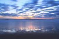 静岡県 白浜海岸