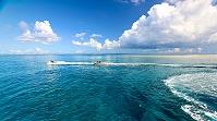 クエフ島沖縄
